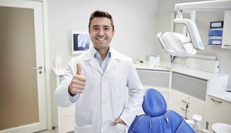 Contratar plano odontológico