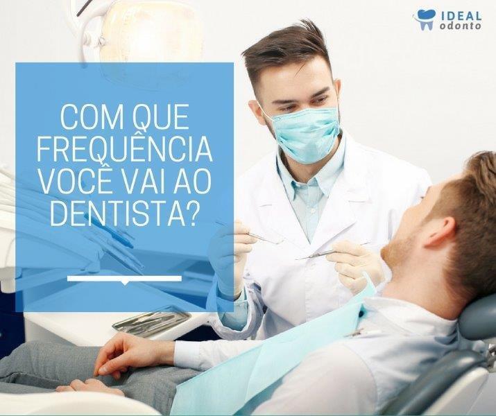 Dentista barato