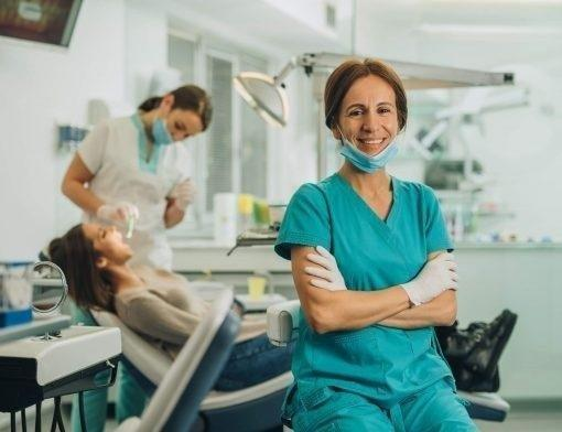 Melhor plano odontológico rj