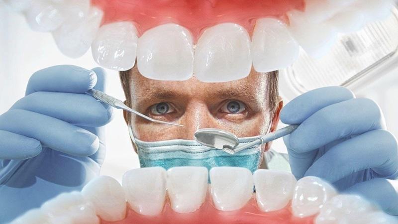 Melhores convênios odontológicos para dentistas