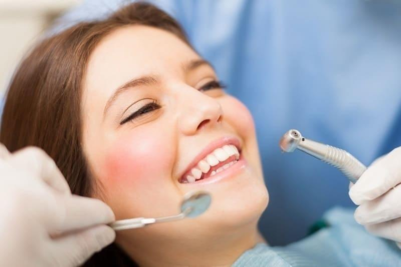 Plano aparelho ortodontico