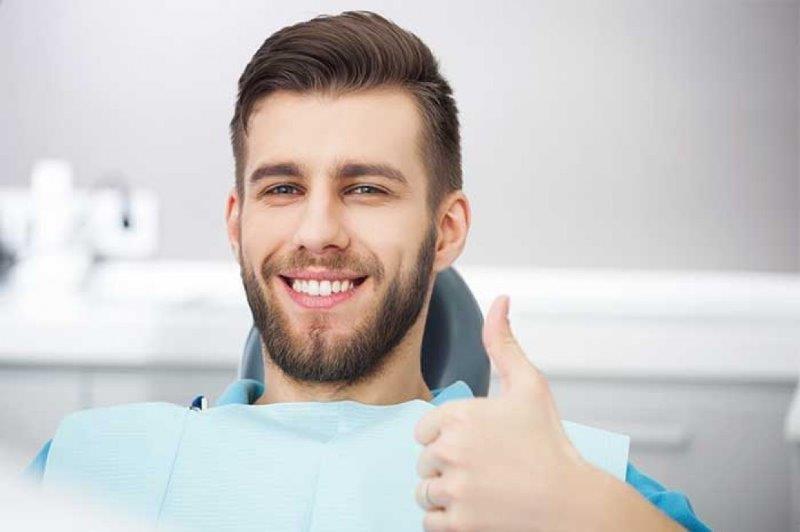 Plano barato para dente