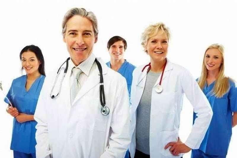 Plano de saúde com odontologia