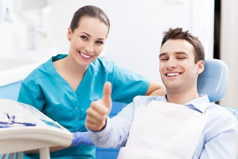 Plano de saúde dental preços