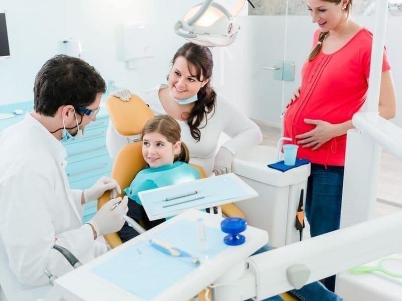 Plano dental barato