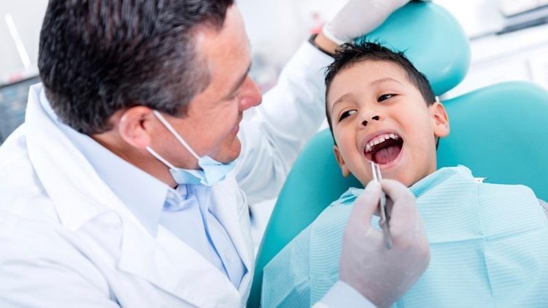 plano dental empresarial
