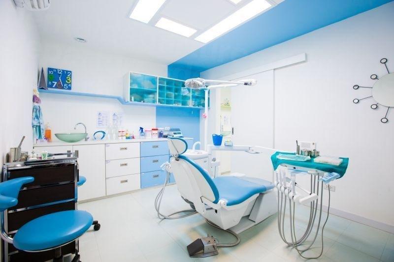 Plano dental MEI