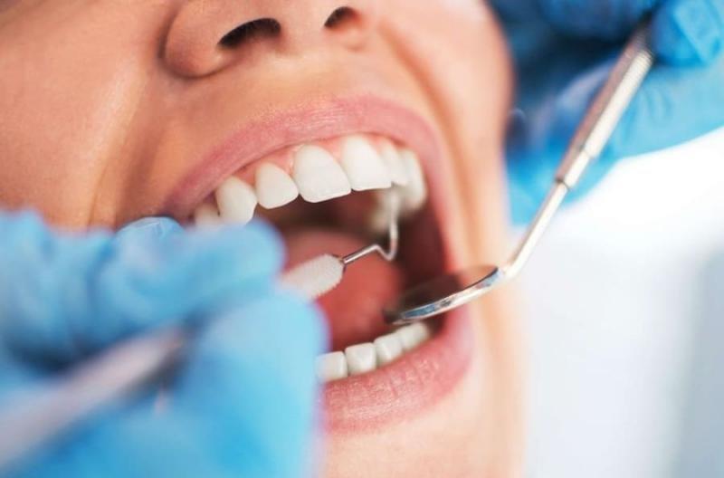 Plano dentário para MEI