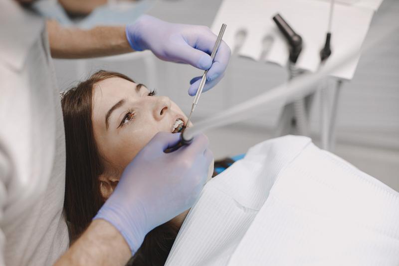 plano dentário rj