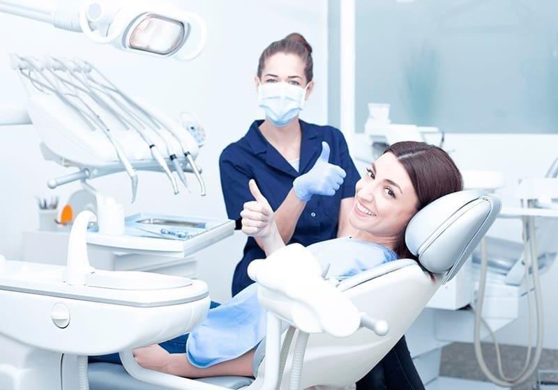 Plano odontológico cuiabá