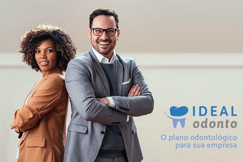https://www.idealodonto.com.br/