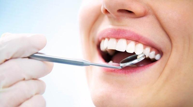 Plano odontológico para pessoa física