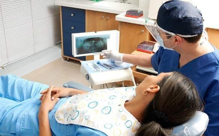 Planos de saúde dental individual