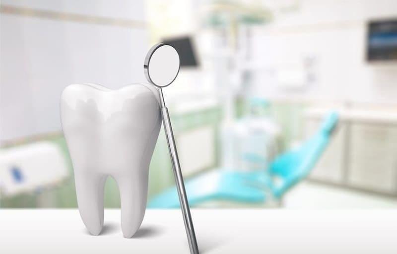 Planos odontológicos goiânia