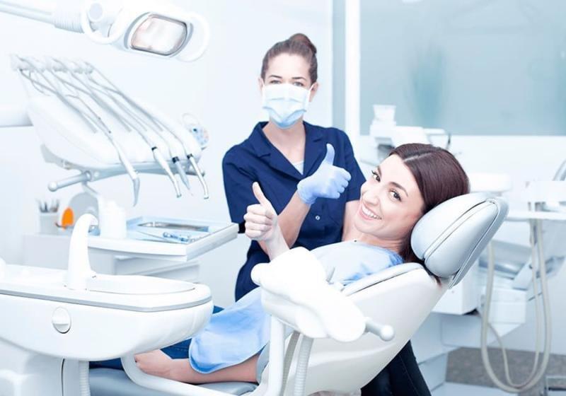 Valor plano odontológico