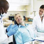 Plano odontológico pessoa física