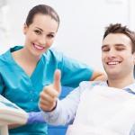 Plano odontológico como funciona