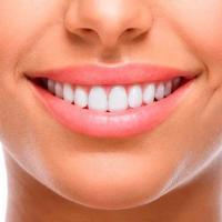 Branqueador dental