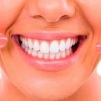 Branquear os dentes