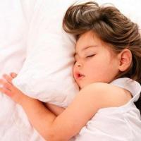 Bruxismo infantil noturno tratamento
