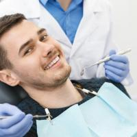 Dentista preços