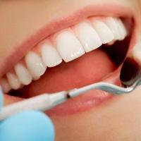 Plano odontológico acessível