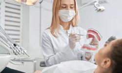 Convênio dental