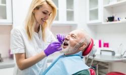 Plano de dentista barato