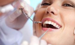 Plano de saúde cobre aparelho dentário