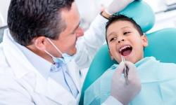 Plano dental empresarial
