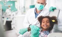 Plano odontológico campinas