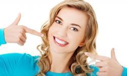 Plano odontológico são paulo