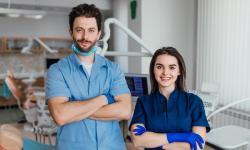 Planos odontológicos bh