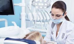 Preço plano odontológico