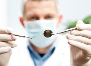 Convênio odontológico empresarial