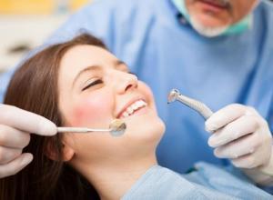 Convênio odontológico preços