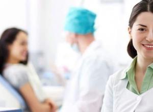 Cotação plano odontológico