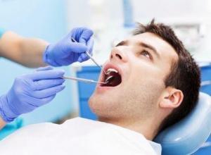 dentista convênio