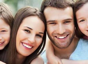 Lista de convênios odontológicos