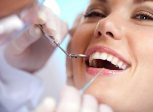 Melhor convênio dental