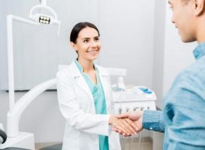 Melhor plano de saúde odontológico