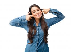 Melhor plano dental rj