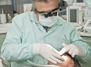 Plano de dente