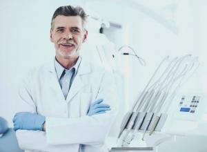 plano de dentista