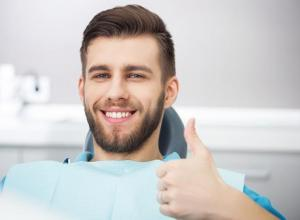 Plano de saúde com dentista
