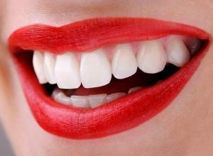Plano dental melhor