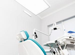 Plano dental preço