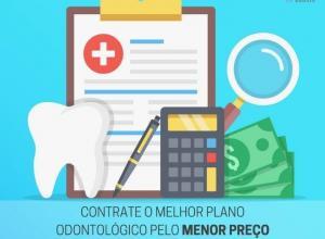 Plano dentista