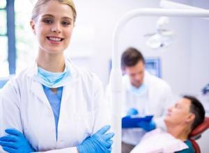 Plano odontológico aparelho fixo