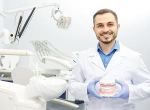 plano odontológico individual preço